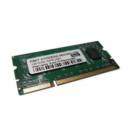 KYOCERA MDDR3-1GB