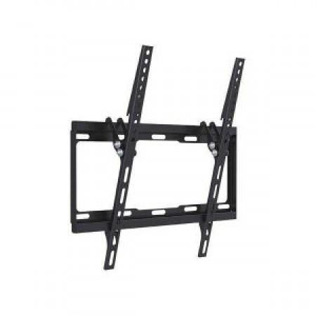 TILT 17-42 TV nosac 17- 42,do 25kg, crn