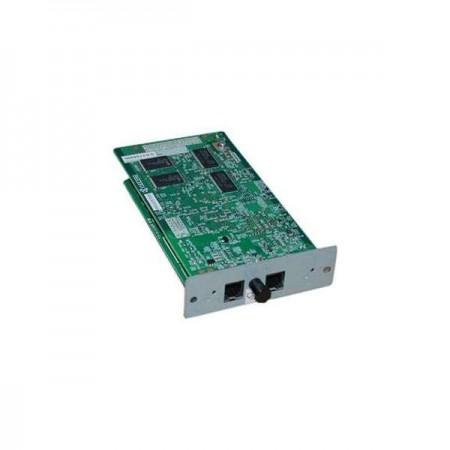 KYOCERA 1503RK3NL0 FAX System 12