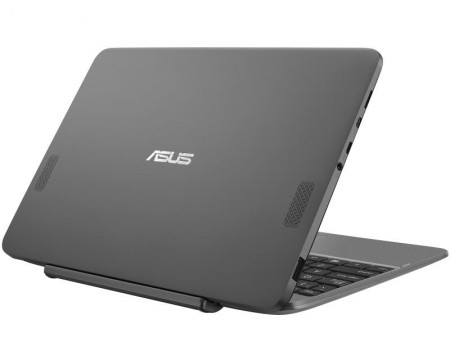 ASUS Transformer Book T101HA-GR029T 10.1 Touch Intel Atom x5-Z8350 Quad Core 1.44GHz (1.92GHz) 4GB 64GB Windows 10 Home 64bit srebrni