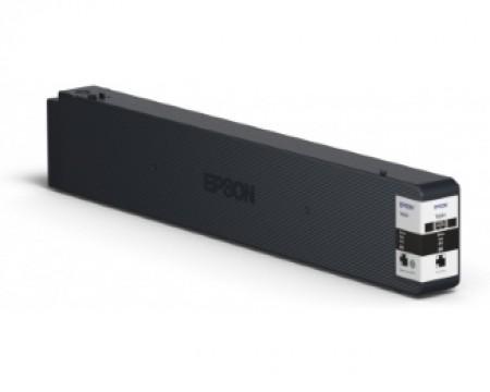 EPSON T8581 crno mastilo