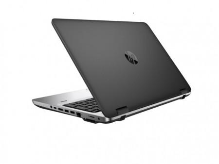 HP ProBook 650 G2 (V1C09EA) 15.6 FHD Intel Core i5-6200U 4GB 256GB SSD Intel HD DVD Win 7 Pro/Win 10 Pro