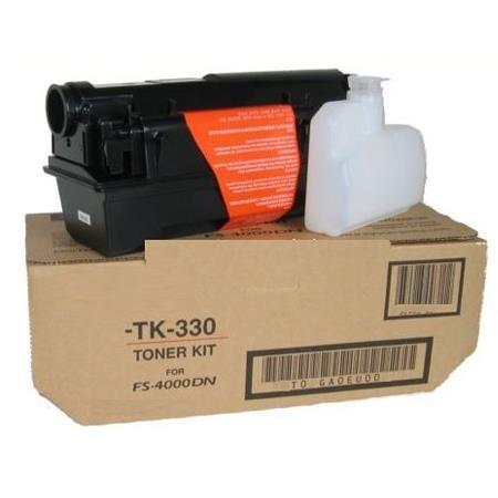 TONER TK-330 (E) crni toner