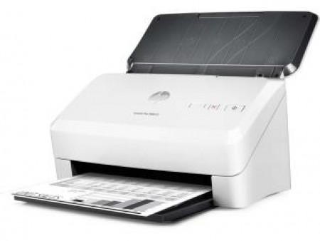HP SCANJET Pro 3000 s3 Sheet-feed (L2753A)