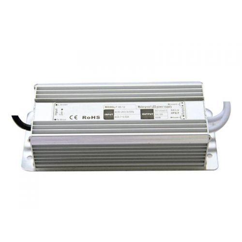 XLED Vodootporni uredjaj za napajanje 12V 5A