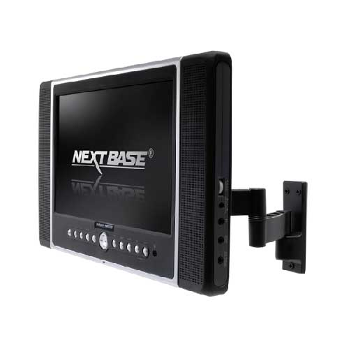 NEXT BASE Drzac za auto Vesa Wall Mount