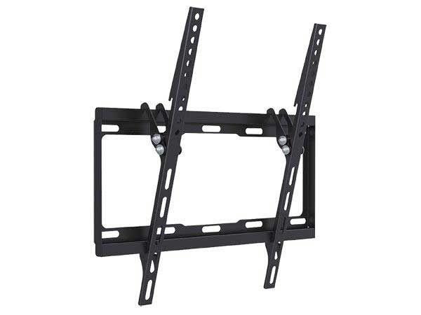 Xstand T1742 nosac za TV 17- 42,do 20kg, crn