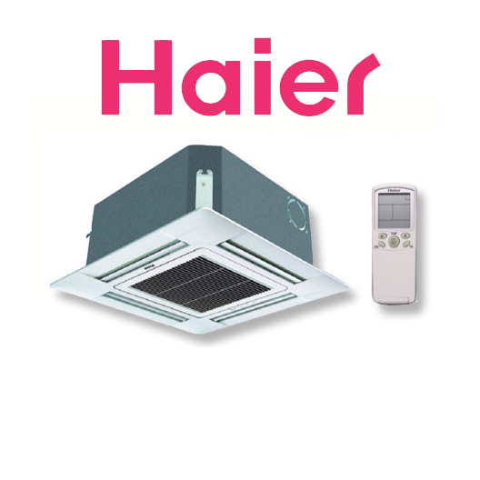 HAIER PB-950JB Panel