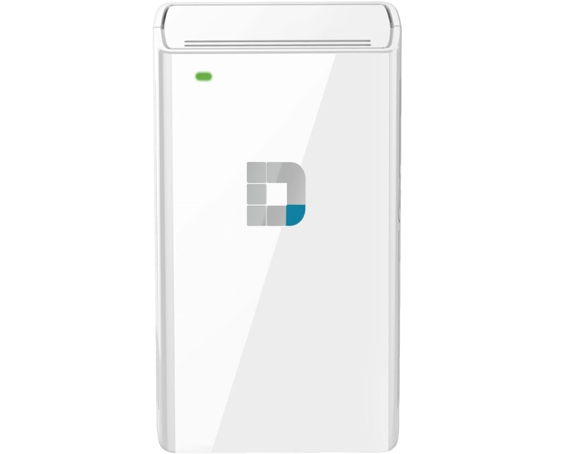 D-LINK DAP-1520 Wireless AC750 Dual Band Range Extender