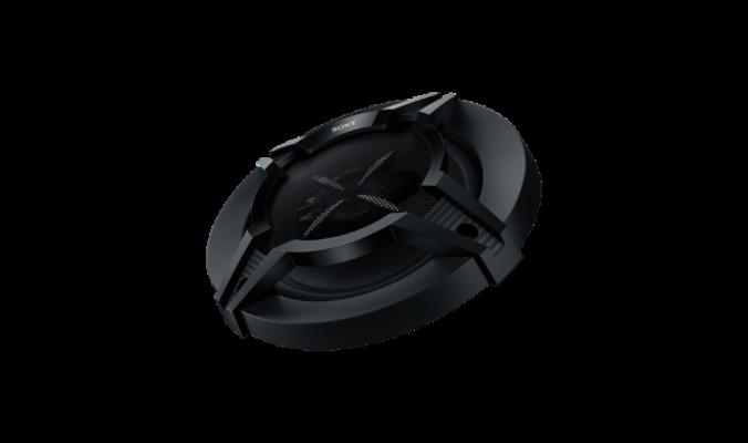 Sony XSFB1730.EUR Auto zvučnik