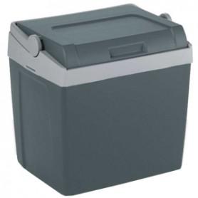 ARDES 5E30P 30l 33x23x27cm rashladni frižider pasivni