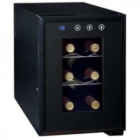 ARDES 5I06V 12l 30x42x56cm mini vinski frižider