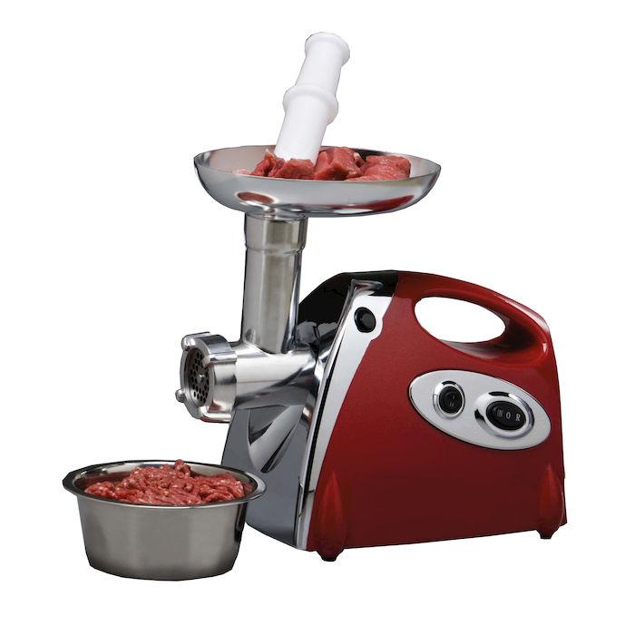 ARDES AR7450R mlin za meso i paradajz