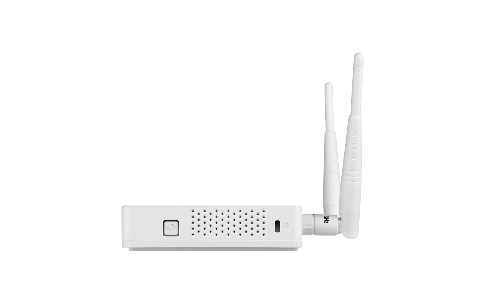 DLink Wireless Access Point DAP-1665