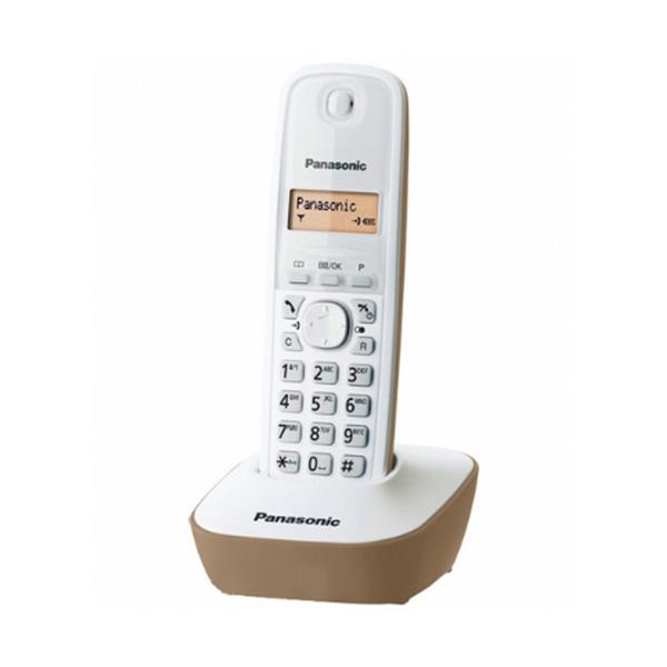 PANASONIC telefon KX-TG1611FXJ