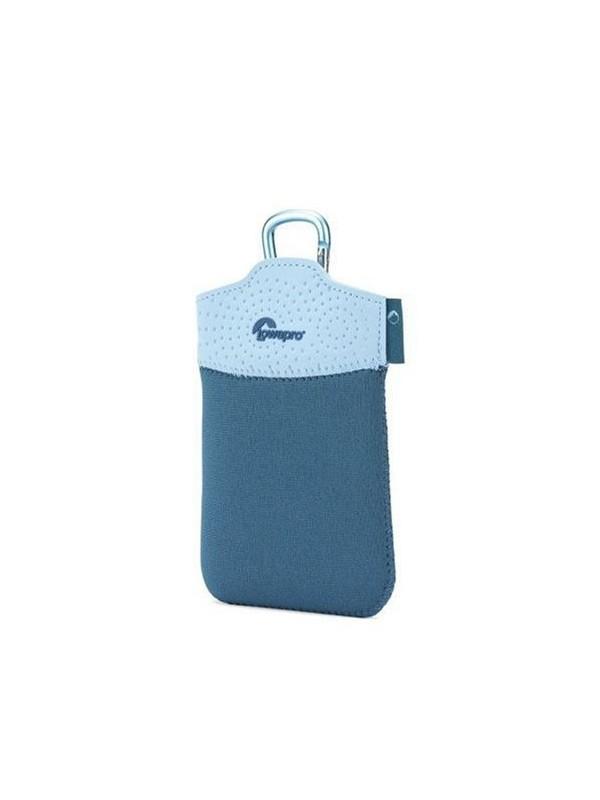 LowePro Tasca 10 (plava)