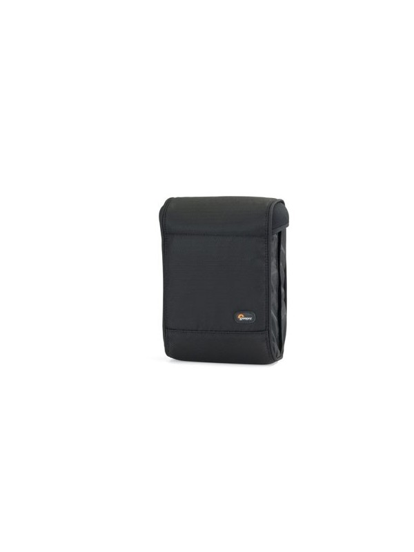 Lowepro S&F Filter 100(crna) futrola