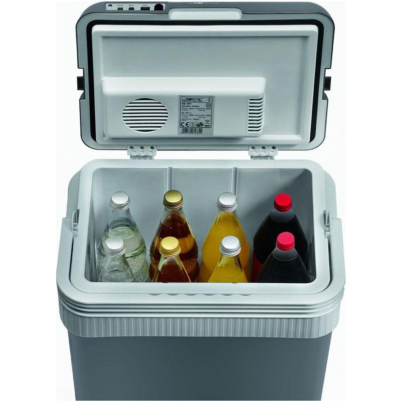 Clatronic KB 3537 ručni frižider