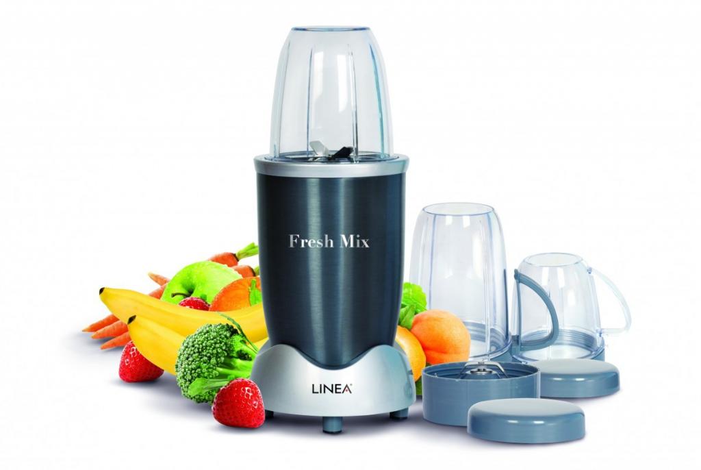 Linea Fresh Mix LFM-0414 700W, 19000 obrtmin