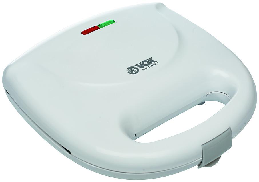 Vox SM-3383 G aparat za sendviče