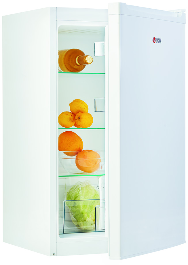 Vox KS 1210 frižider