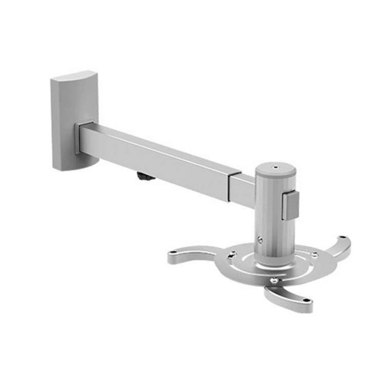 Sbox PM 105 nosač za projektor