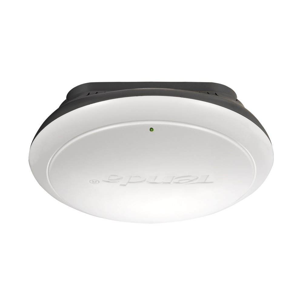 TENDA WIRELESS ACCESS POINT W301A (POE)