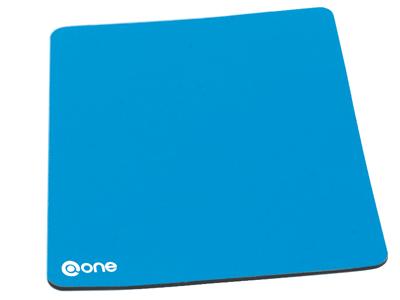 @ONE EMP-02 BLUE