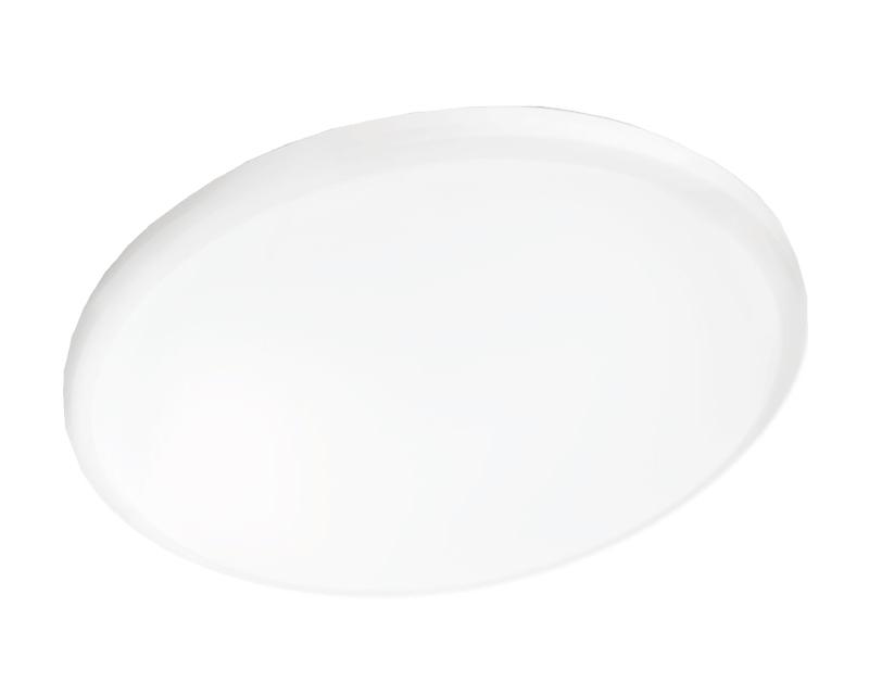 PHILIPS 318153116 17W lampa