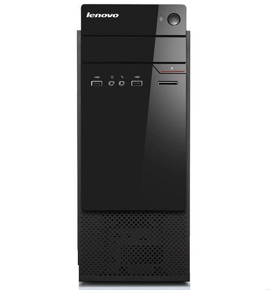 Lenovo S200 Intel Pentium N3700 4GB 500GB Win10 Pro 10HQ0013SP