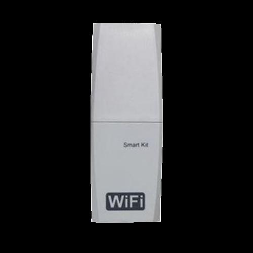 Vivax Wifi Modul AEVI-AERI